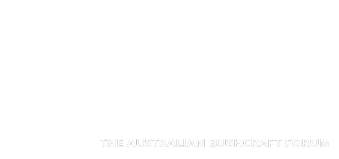 BushcraftOz | The Australian Bushcraft Forum